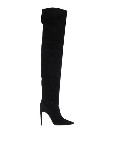 Dsquared2 Boots Boots