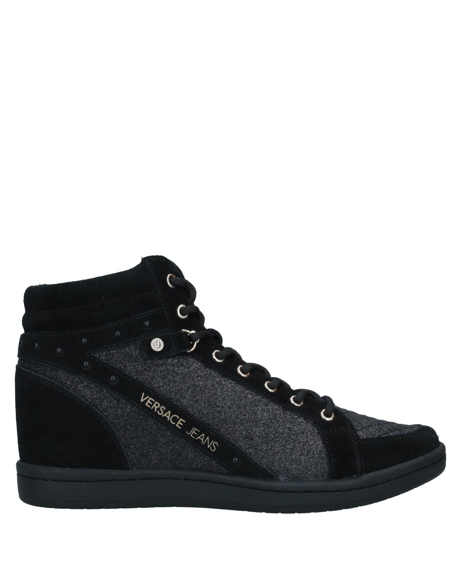 Turnschuhe Versace Jeans damen - 11753739IH