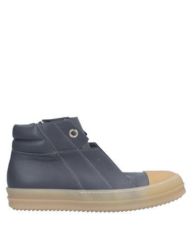 Rick Owens Sneakers Sneakers