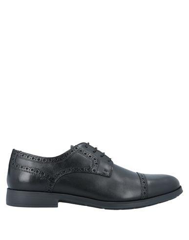 GEOX - Zapato de cordones