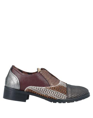 EBARRITO - Loafers