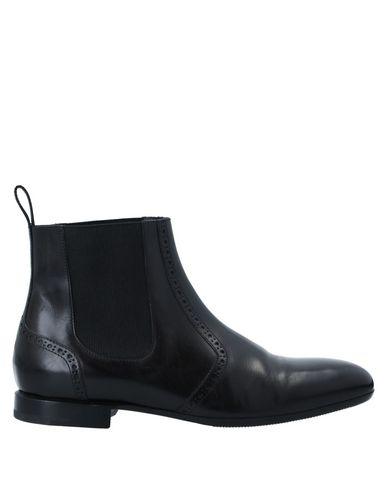Dries Van Noten Boots Boots