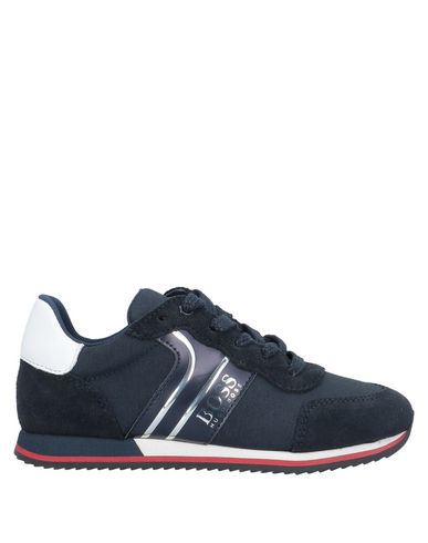 BOSS - Sneakers