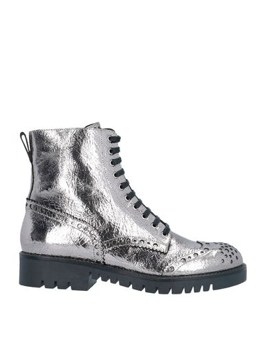 Mcq By Alexander Mcqueen Boots Ankle boot