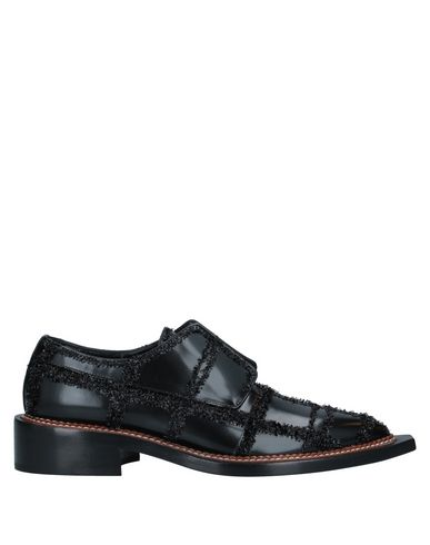 Simone Rocha Loafers Loafers