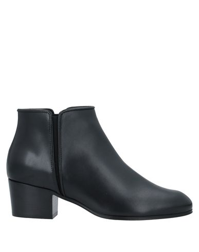 Giuseppe Zanotti Boots Ankle boot