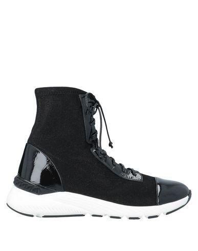 Casadei Sneakers Sneakers