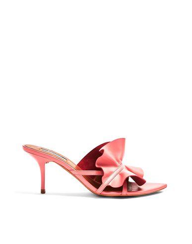 TOPSHOP - Sandals