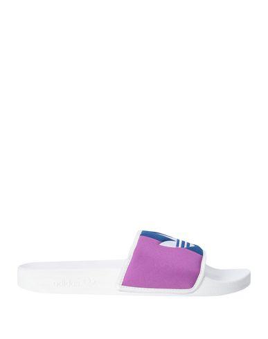 Adidas Originals Sandals Sandals