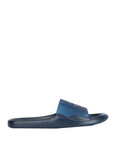 KENZO - Sandalen