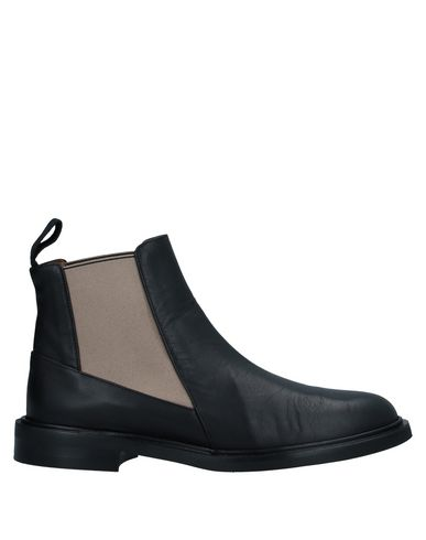 ATP ATELIER - Ankle boot