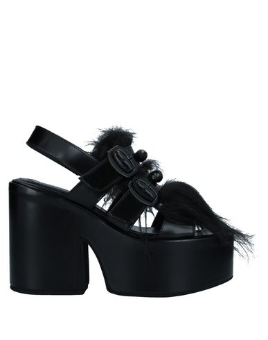 Simone Rocha Sandals Sandals