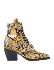 newest 0424a 3108f Scarpe donna online, calzature firmate e alla moda ...