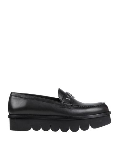Dondup Loafers Loafers