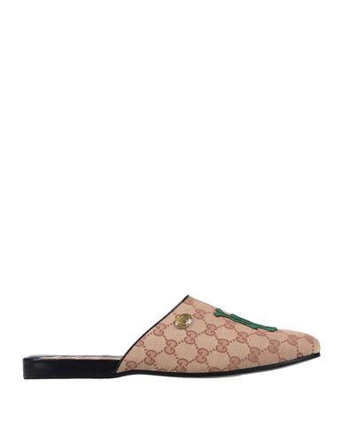 Gucci Slippers Slippers