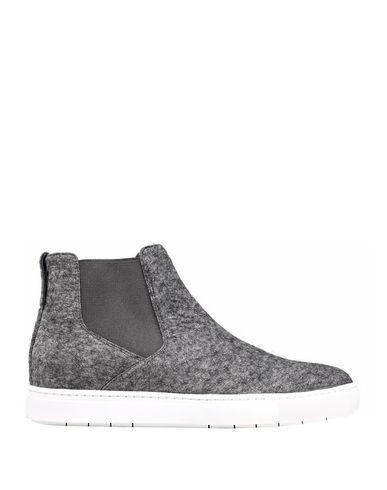 VINCE. - Sneakers