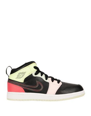 JORDAN - Sneakers