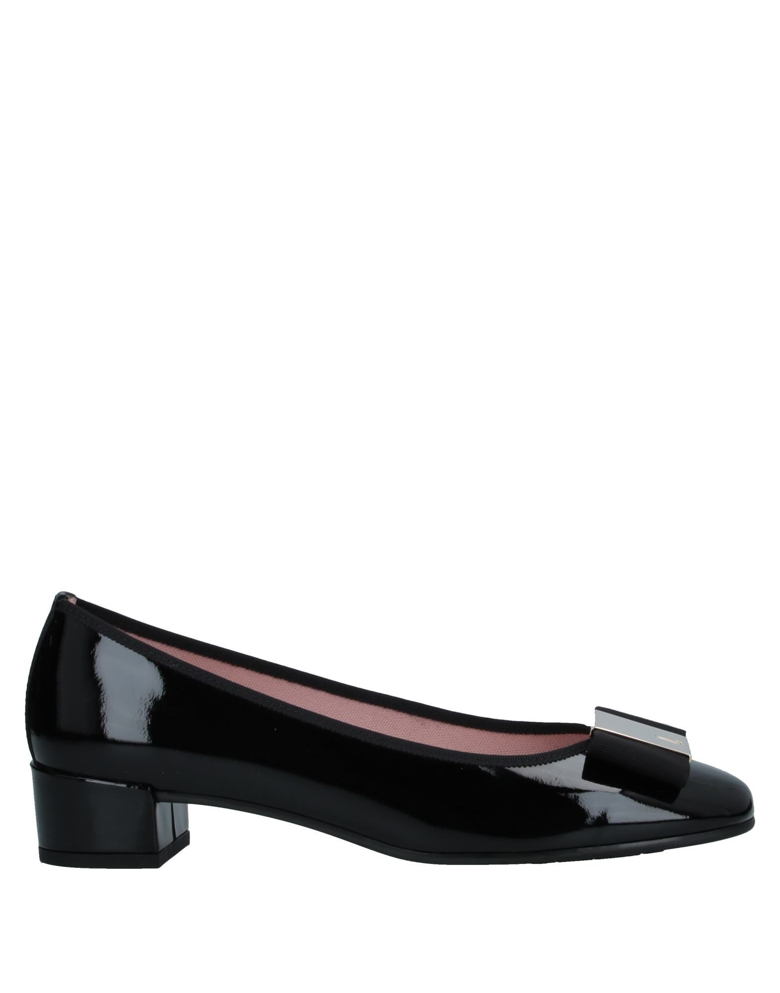 Décolleté Pretty Ballerinas damen - 11758572JW