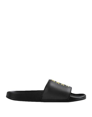 REEBOK - Sandales