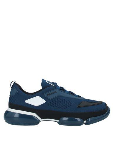 Prada Sneakers Sneakers