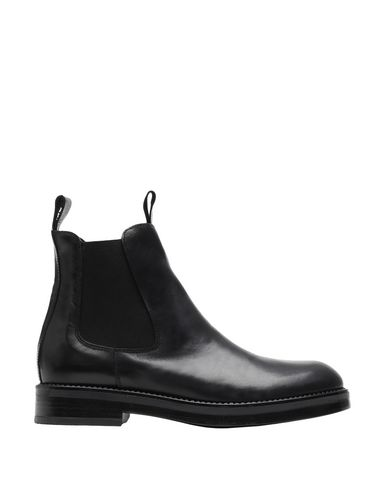 8 by YOOX - Ankle boot