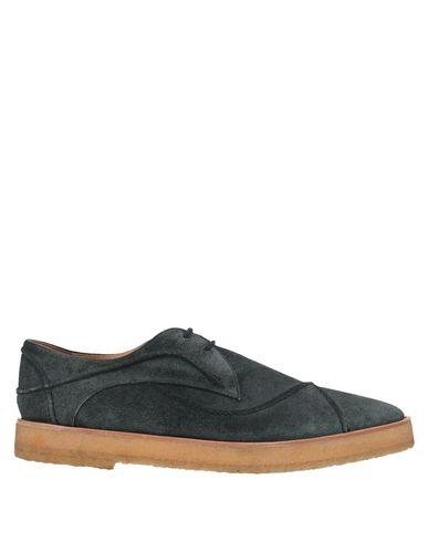 Vivienne Westwood Shoes Laced shoes