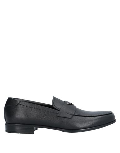 Prada Loafers Loafers