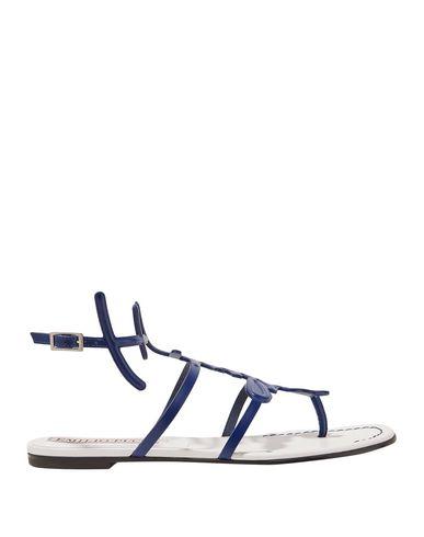 Emilio Pucci Sandals Sandals