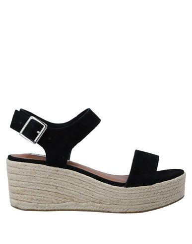 214554b0fb3 STEVE MADDEN Sandals - Footwear   YOOX.COM