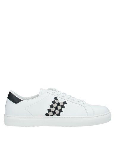 Bottega Veneta Sneakers Sneakers