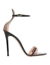 newest 737de 7ffe8 Scarpe donna online, calzature firmate e alla moda ...