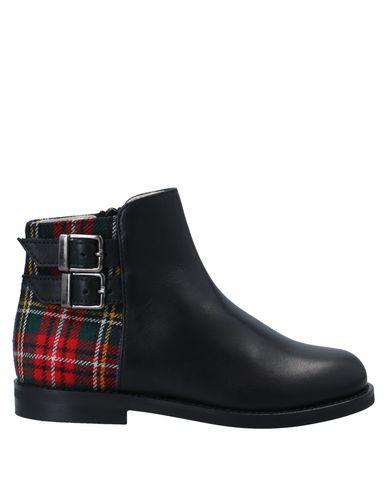IL GUFO - Ankle boot