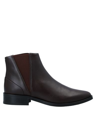 ROYAL REPUBLIQ - Ankle boot