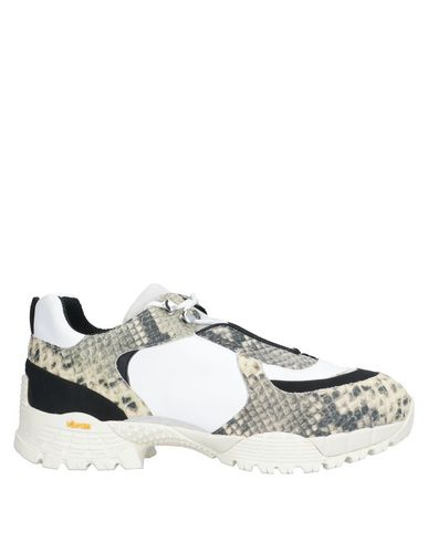 Alyx Sneakers Sneakers