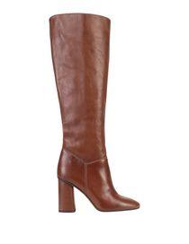 sito affidabile b4cd6 1d723 Stivali donna online: acquista stivali alti, estivi o ...
