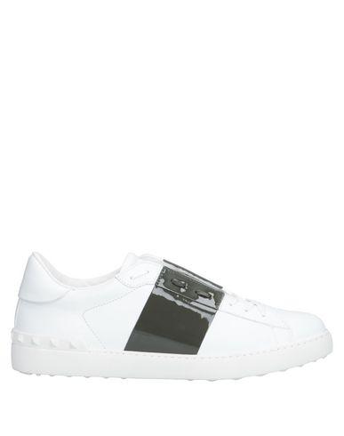 Valentino Garavani Sneakers Sneakers