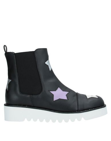 STELLA McCARTNEY KIDS - Ankle boot