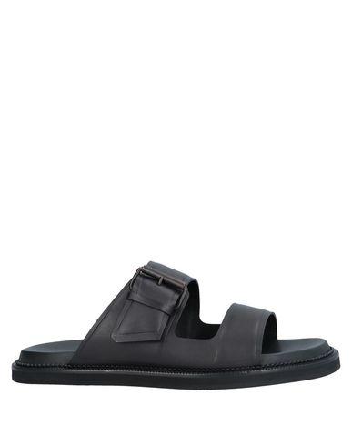 Dsquared2 Sandals Sandals