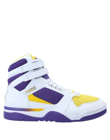 Puma Sneakers Sneakers