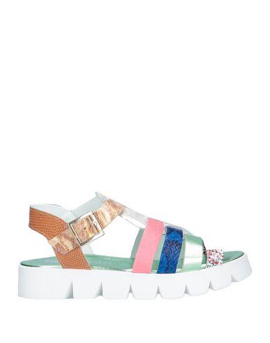 EBARRITO - Sandals