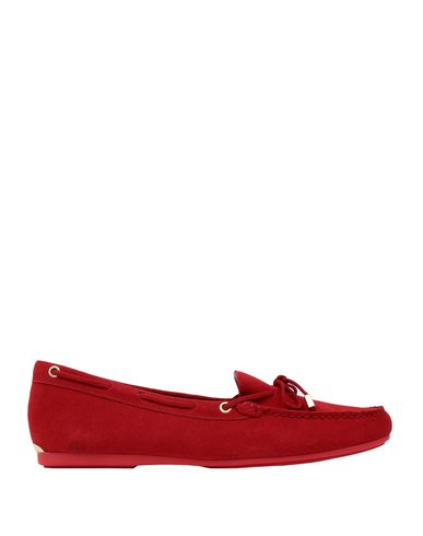 Michael Michael Kors Loafers Loafers