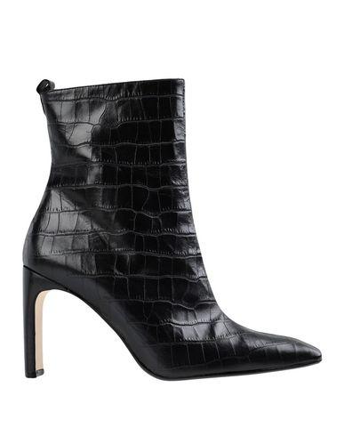 Miista Ankle boot