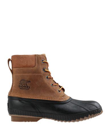 Sorel Boots Boots