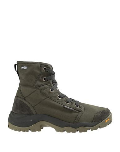 Columbia Boots Boots