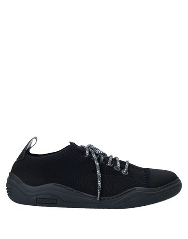 Lanvin Flats Sneakers