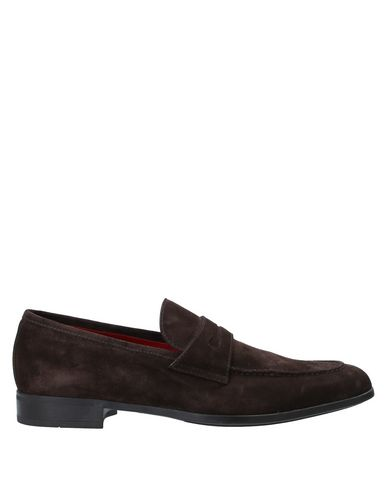 BARRETT - Loafers