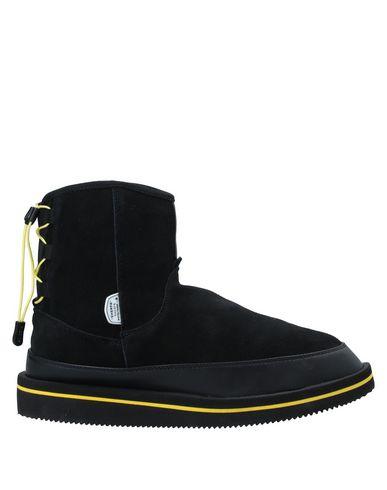 Suicoke Boots Boots