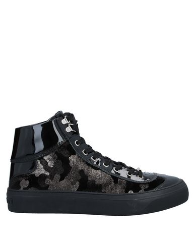 Jimmy Choo Sneakers Sneakers