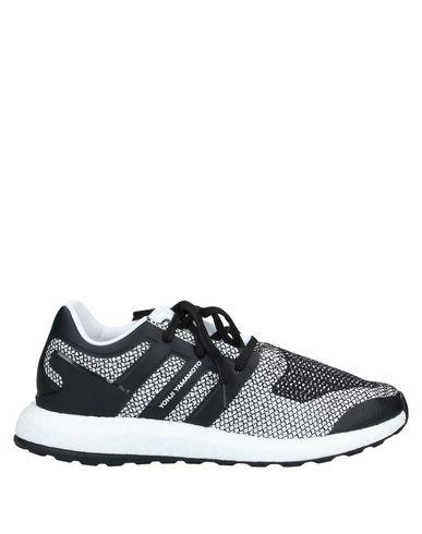 Y-3 Sneakers Sneakers
