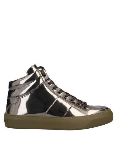 Jimmy Choo Sneakers Sneakers